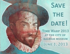 Time-Warp-Electronic-Save-the-Date