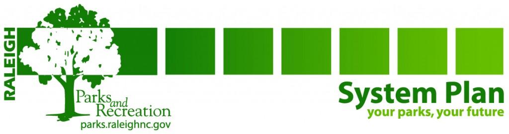 logo sept 21-01
