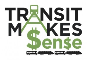 Transit Makes Sense Flyer with reg link oct final
