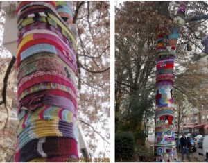 ScarfTree_collage copy