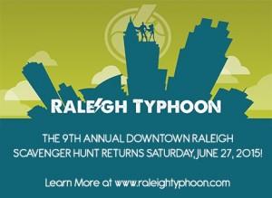 RaleighTyphoon