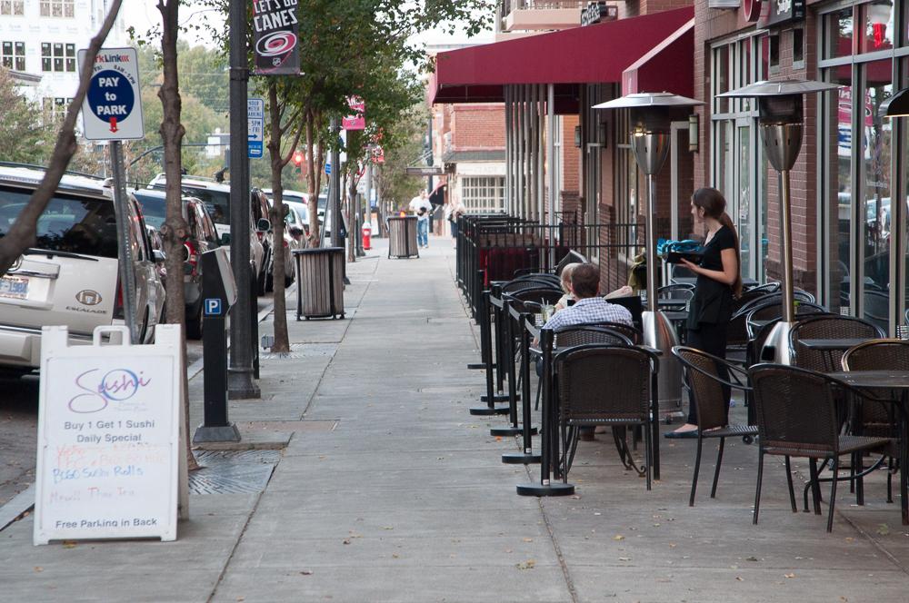 222_sidewalk