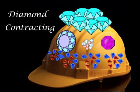 DiamondHat2