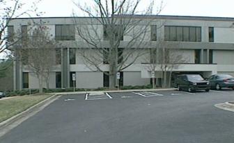 The Arbor Building