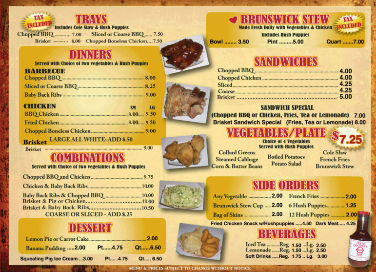 Coopers-BBQ-MENU-6-newest