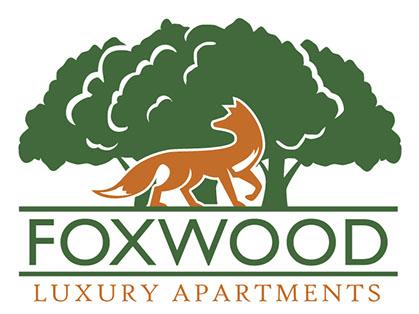 foxwood-logo_color