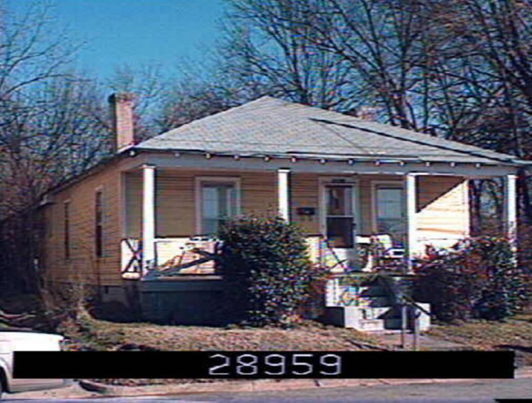 1213 in 1996